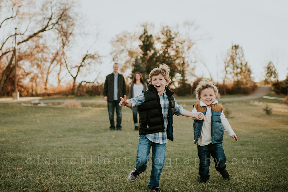 fall-family-portraits-3.jpg