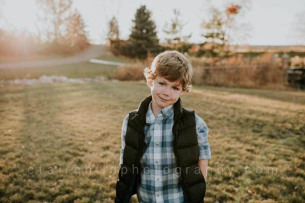 fall-family-portraits-4.jpg