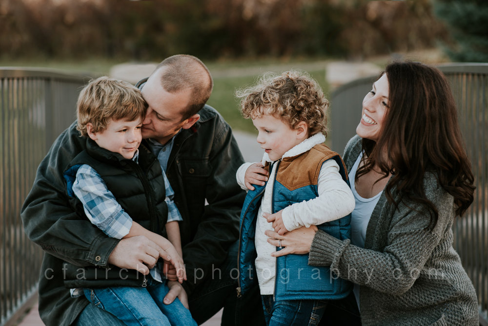 fall-family-portraits-10.jpg
