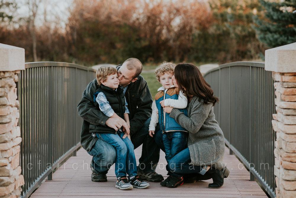 fall-family-portraits-9.jpg
