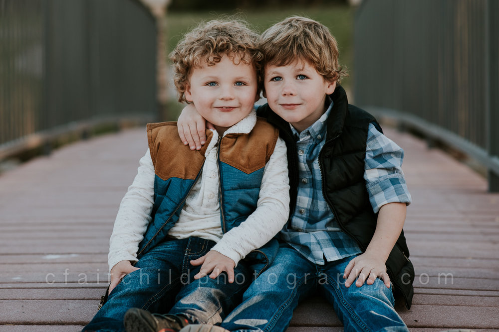 fall-family-portraits-12.jpg
