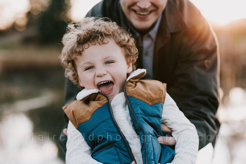 fall-family-portraits-14.jpg