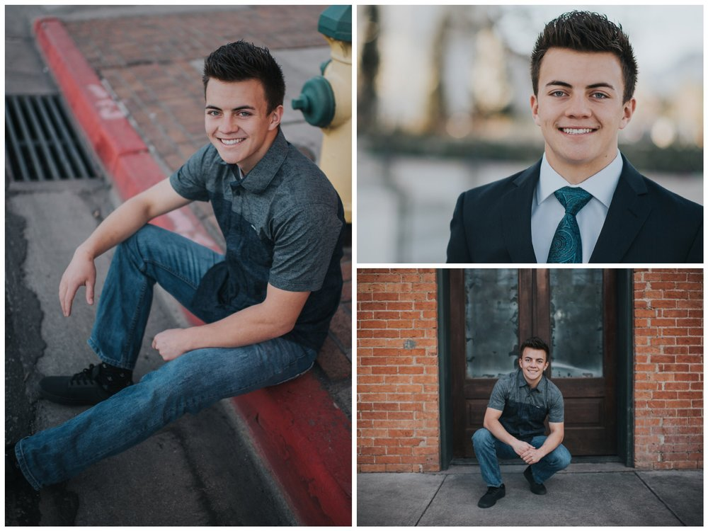 ogden-senior-portrait-with-mission-photos.JPG