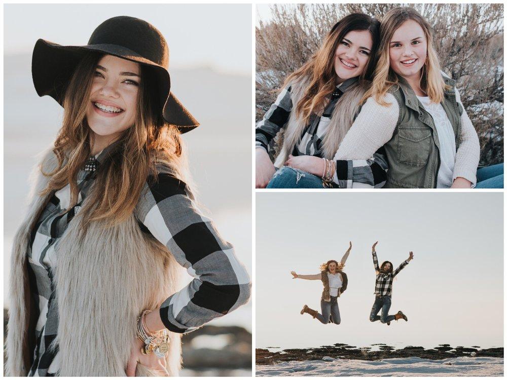 ogden-senior-portraits-with-best-friends.jpg