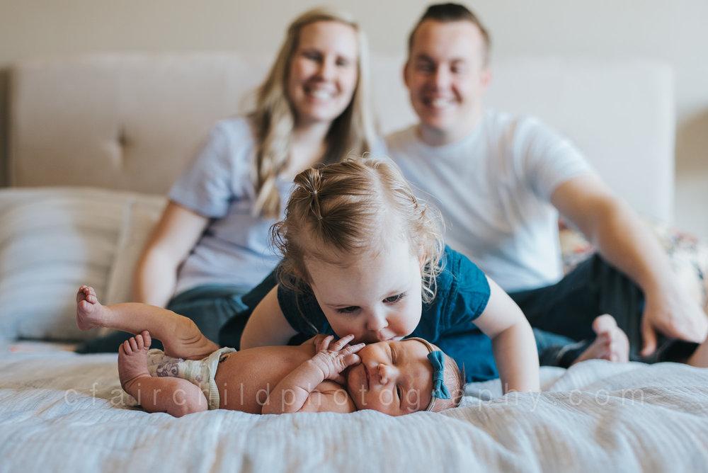 family-newborn-cfairchild-ogden3.jpg