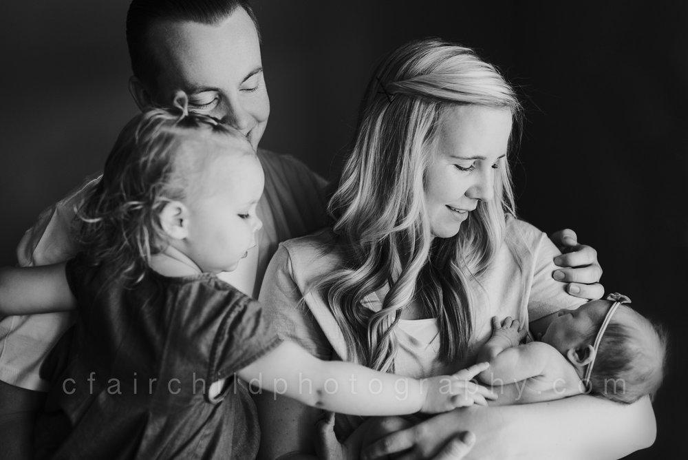 family-newborn-cfairchild-ogden5.jpg