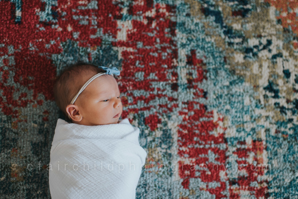 newborn3-cfairchild.jpg