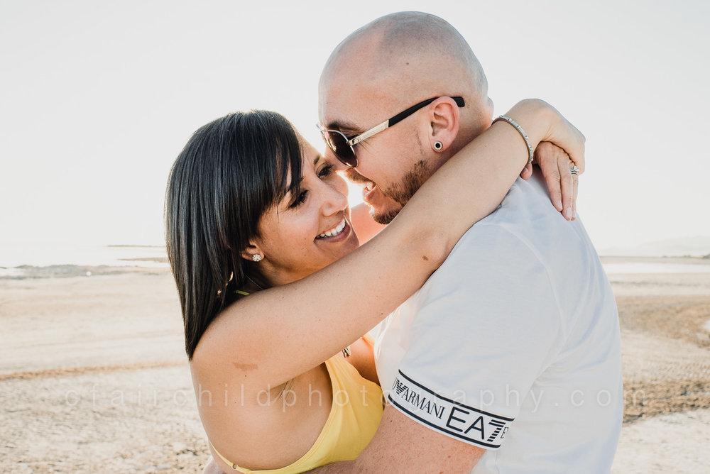 couples_photography_cfairchild2.jpg