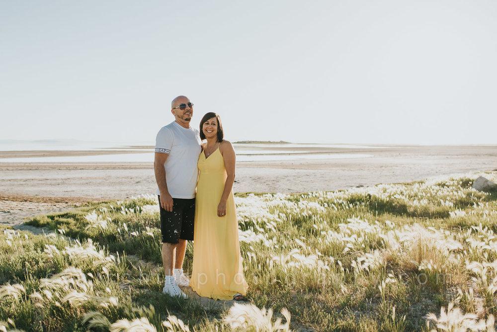 couples_photography_cfairchild3.jpg