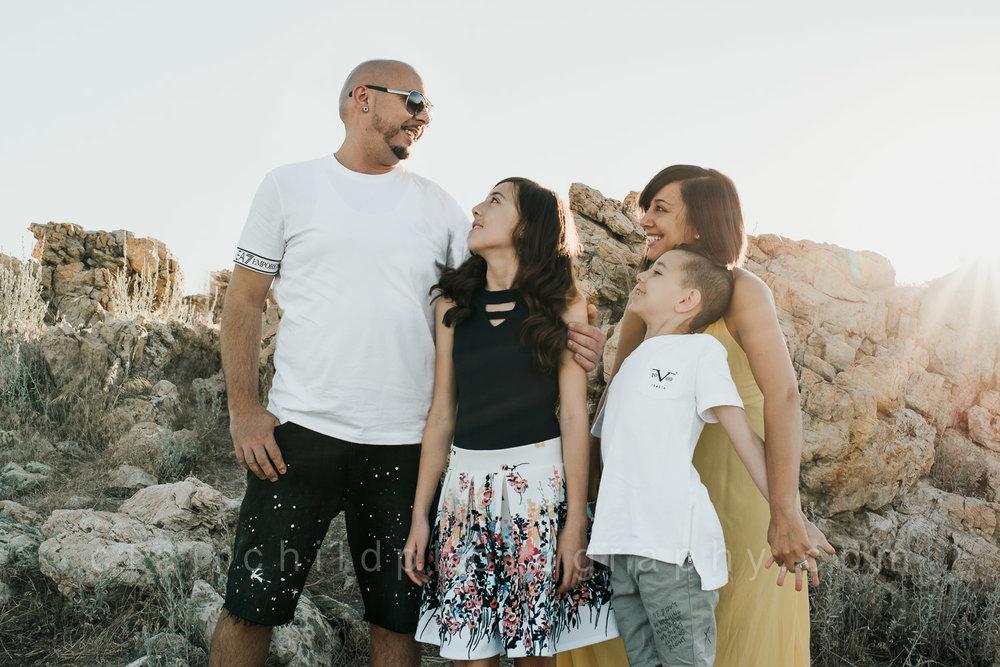 family_portrait_cfairchild1.jpg