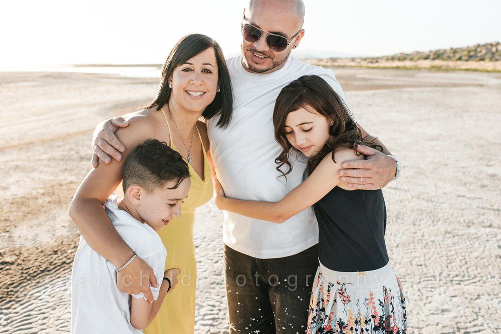 family_portrait_cfairchild3.jpg