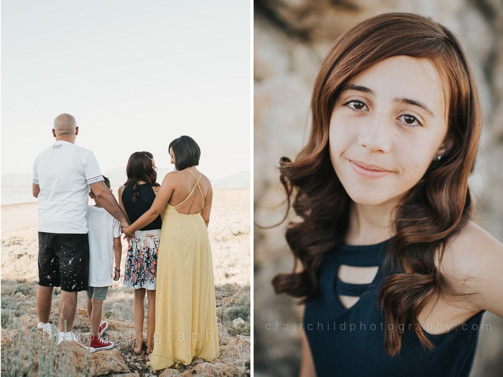 family_portrait_cfairchild5.jpg