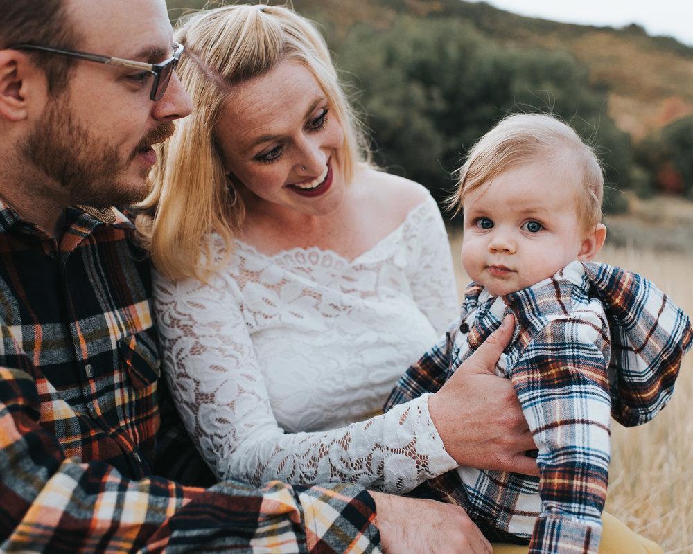 cfairchild_photos_fall_family_ogden-3.jpg