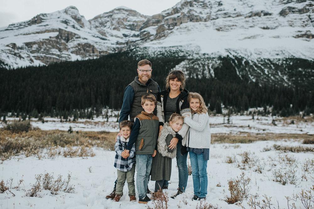 family_portraits_snow_cfairchildphotography.jpg