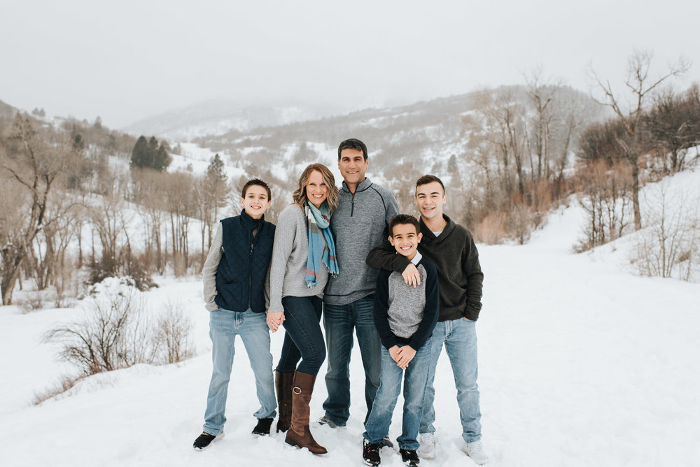winter_photography_family_cfairchildphotography.jpg
