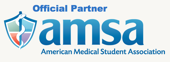570x209xAMSA-Partner-Logo.png.pagespeed.ic.YNj6NS81Gs.png