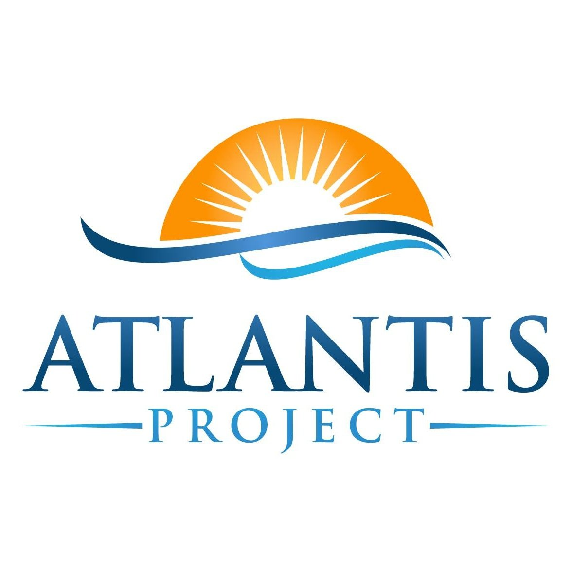 Atlantis Project | World-class Pre-med & Pre-health Shadowing Internships in Europe