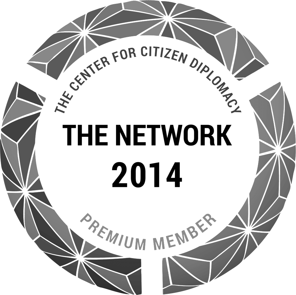 citizen+network.png