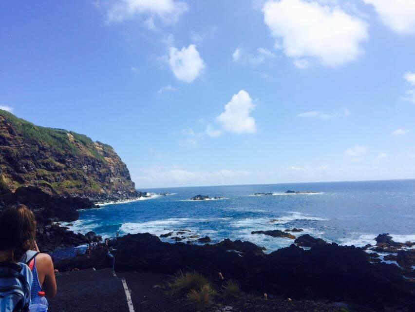 Ocean_SaoMiguel2.jpg