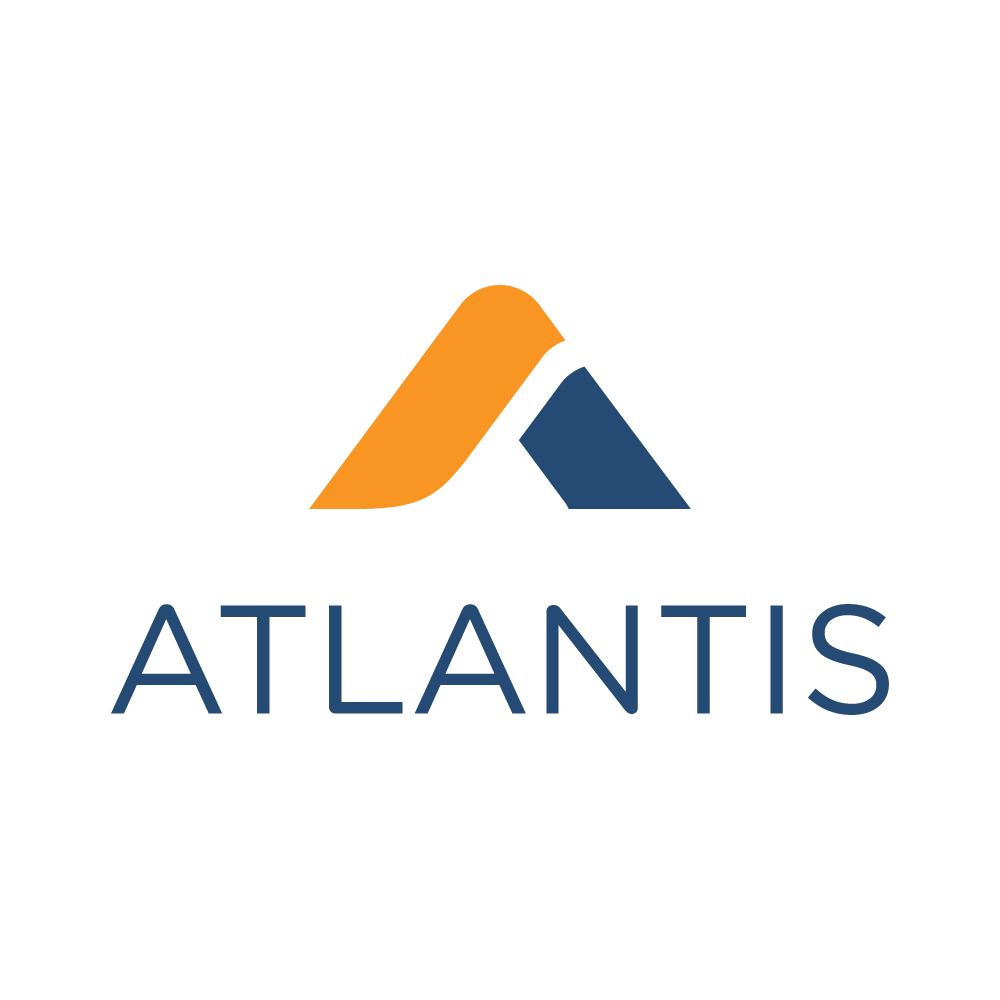 Atlantis Fellowship