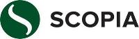 Scopia-logo.jpg
