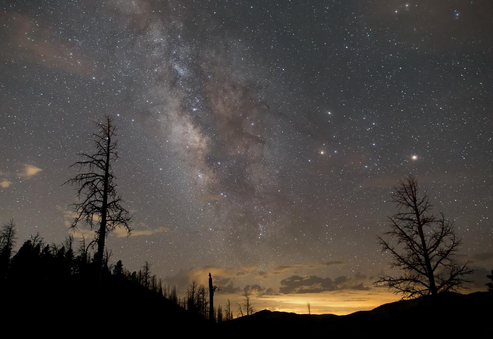 Alto Milkyway Horz - Web size.jpg