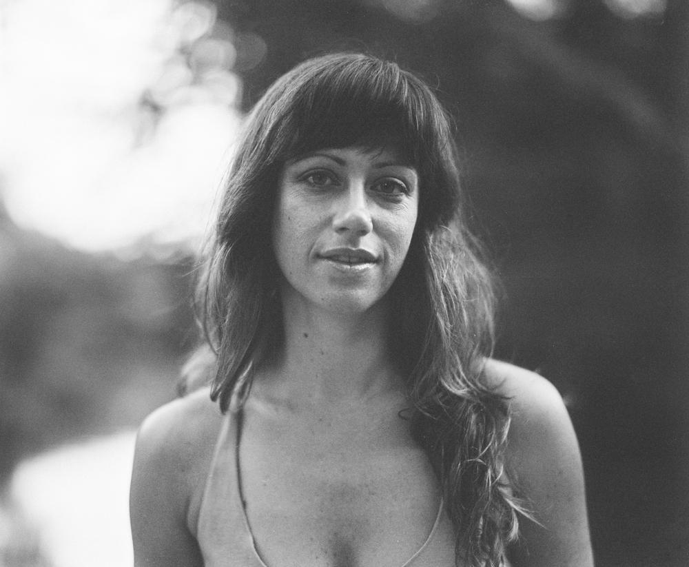 Jen Hilman 2016-6.jpg