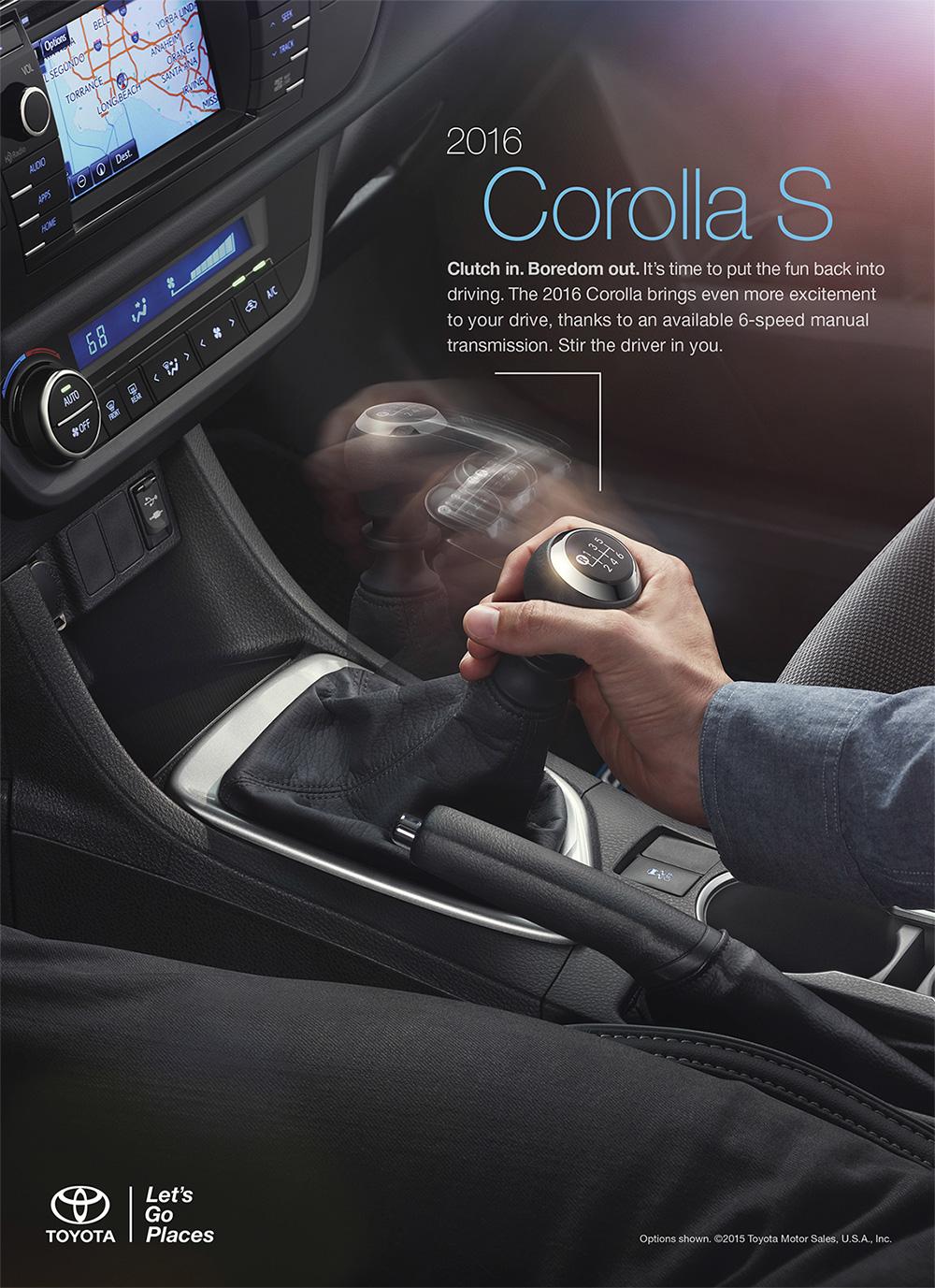 Corolla_web_thumb.jpg