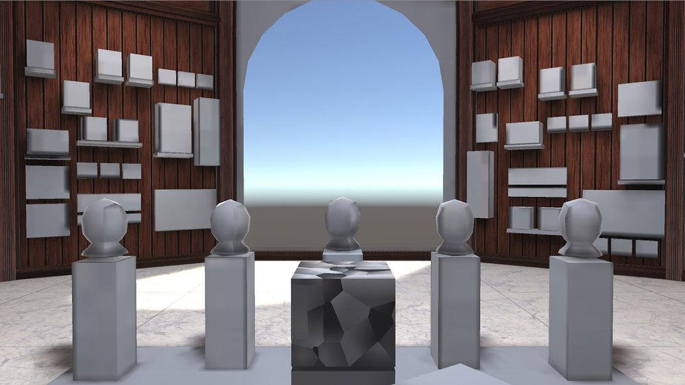 toyota-chisel-a-bronze-bust-vr-hall-wip-77d8c0de20bb31a12f0a8698dc9e3467.jpg