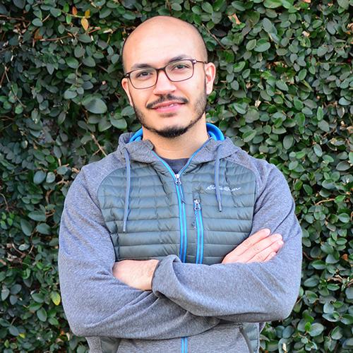 Yousef Bandc.jpg