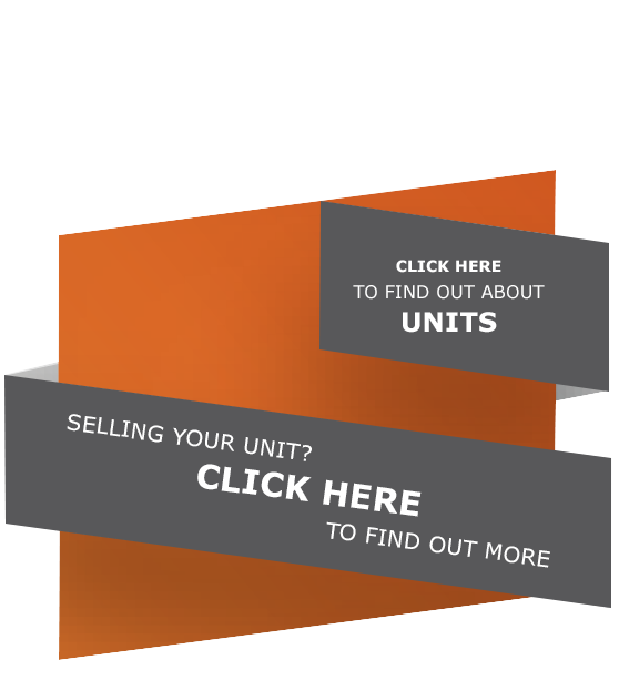 Information About Selling Units