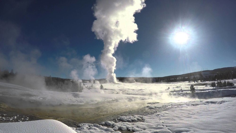 old faithful winter.jpg