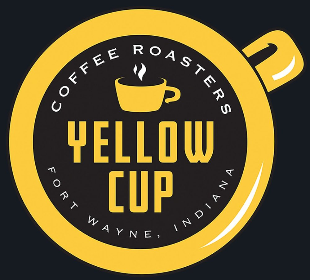 Yellow Cup Roasters