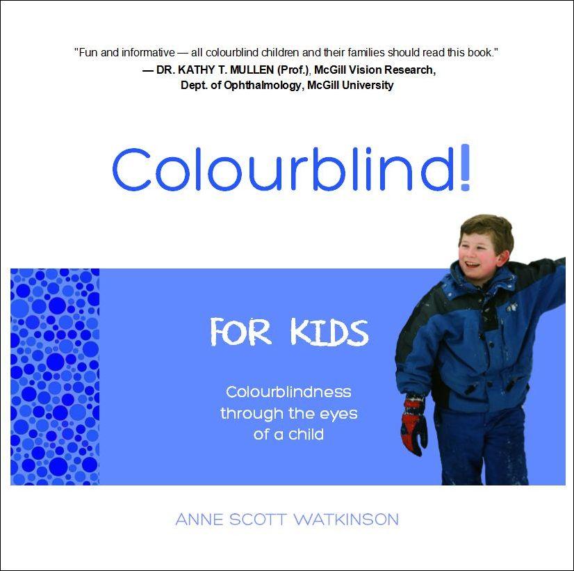 Kids' cover.jpg