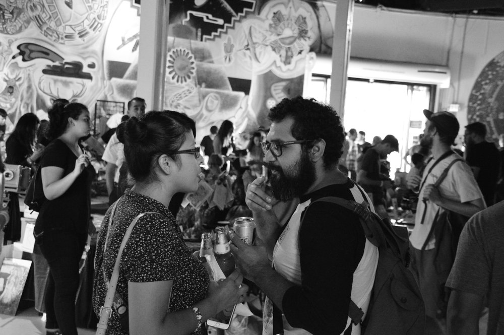 323-Fest2016.jpg