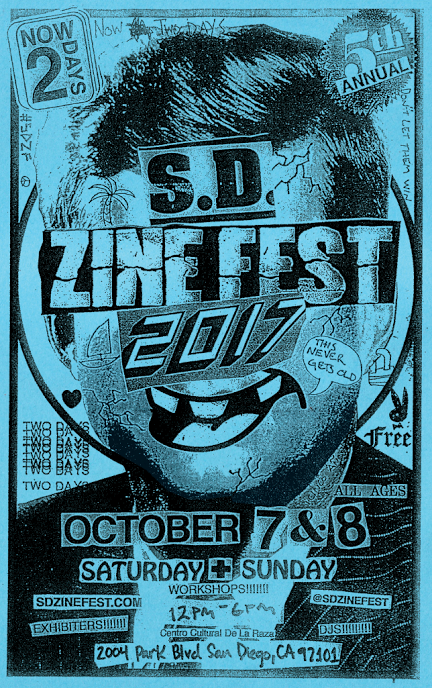 2017 SDZF - Poster.png