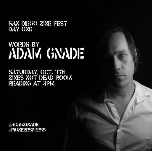 Adam-Gnade-(WEB).jpg