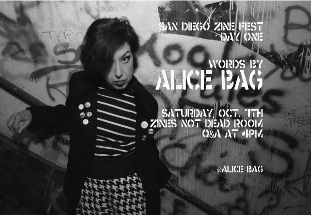 AliceBag-(WebFlyer).jpg
