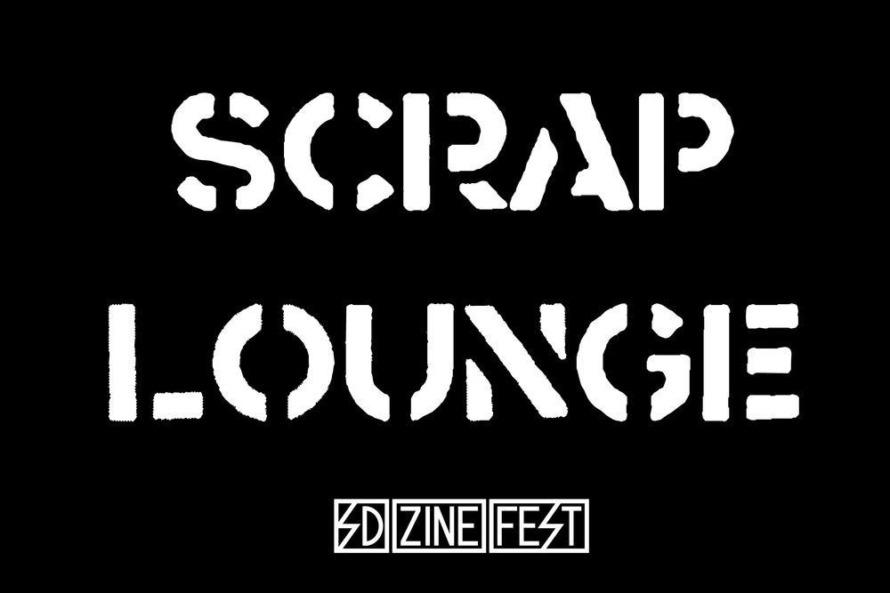 Scrap-Banner.jpg