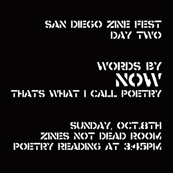 NOW-Poetry-(1).jpg