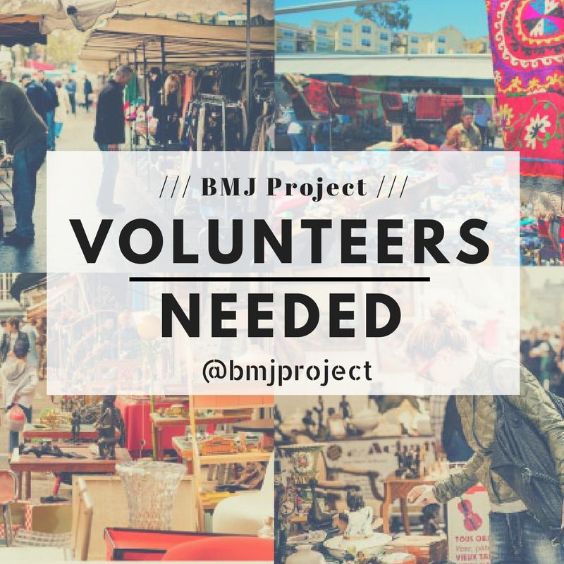2 - Volunteers.jpg