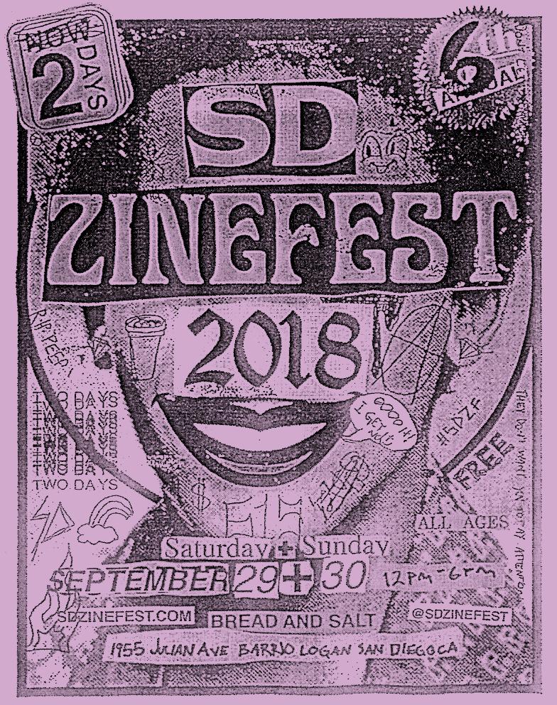 SDZF-2018-Flyer-1.jpg