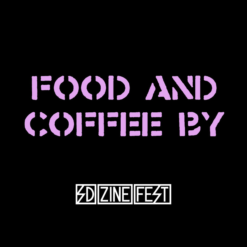 Food&CoffeeBy.jpg