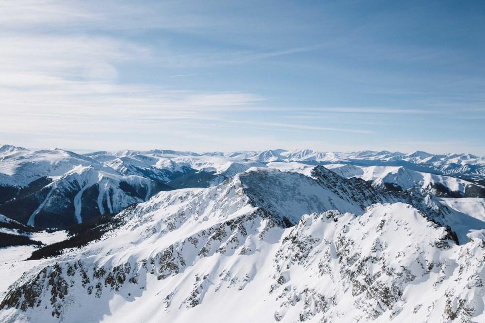 ajwells_grizzly_peak-4.jpg