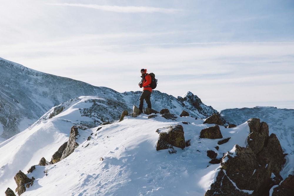 ajwells_grizzly_peak-7.jpg