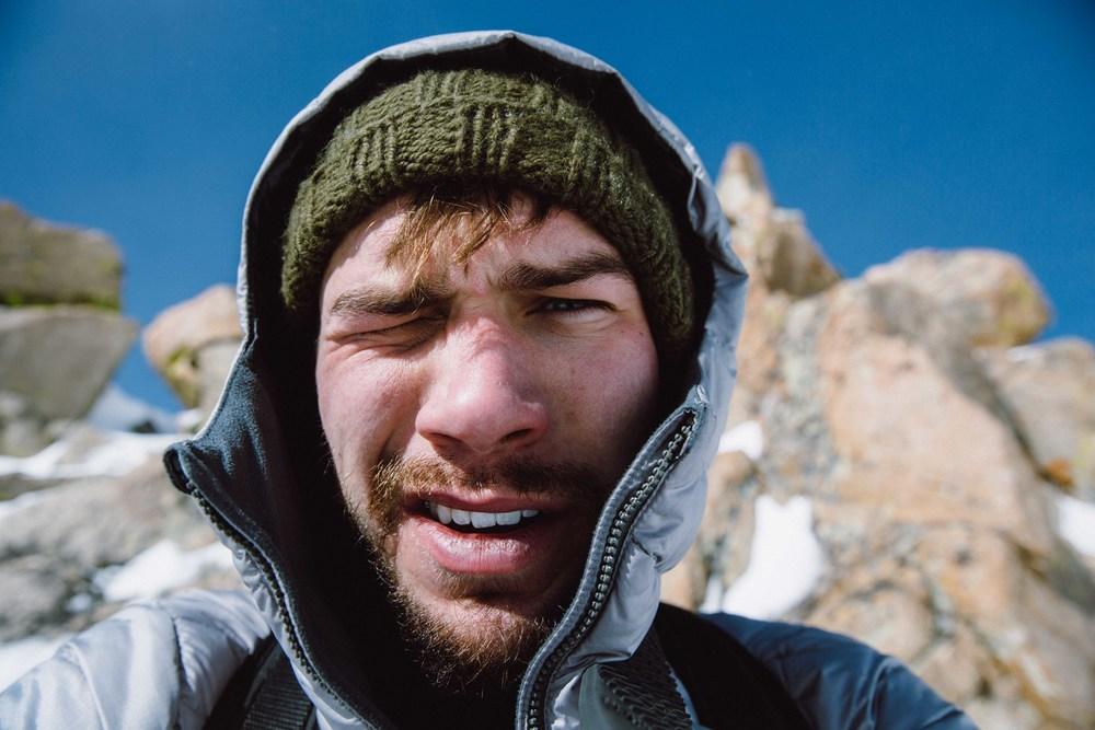 ajwells_grizzly_peak-2.jpg