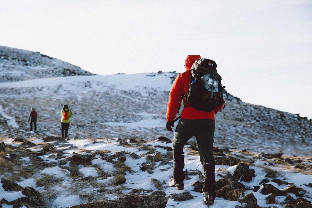 ajwells_grizzly_peak-11.jpg