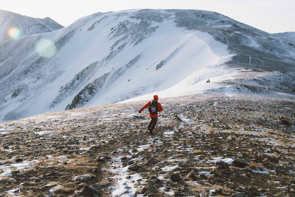 ajwells_grizzly_peak-13.jpg