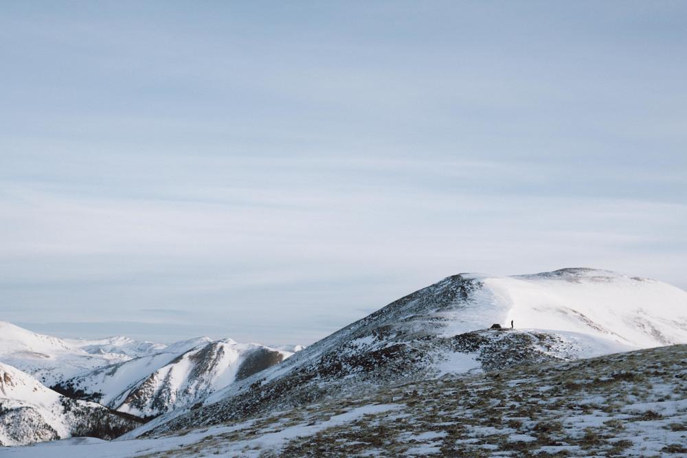 ajwells_grizzly_peak-15.jpg