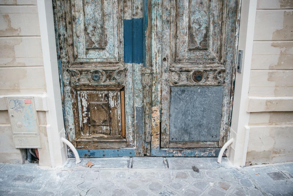 ajwells_paris_door_project-65.jpg